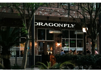 Restaurants Open On Christmas Day 2020 Near 32608 3 Best Sushi in Gainesville, FL   Expert Recommendations