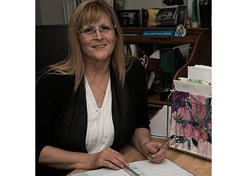 Portland tax service Dragonfly Tax LLC