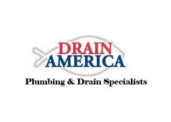 Thornton plumber Drain America, LLC.