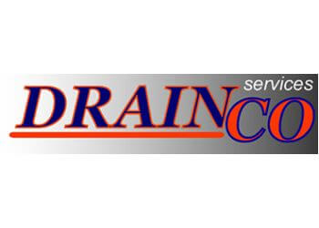 Evansville plumber Drainco Services