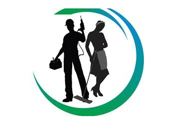 Springfield commercial cleaning service Drake Commercial Cleaning