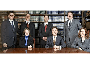 Allentown medical malpractice lawyer Drake, Hileman & Davis, PC