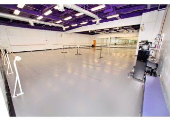 Rochester dance school Draper Center For Dance Education