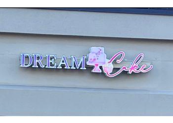 Virginia Beach cake Dream Cake