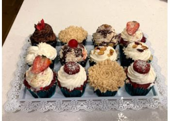 Hartford cake Dream Cakes and Events