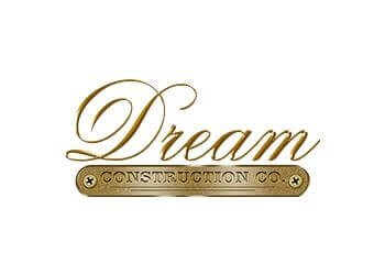 Las Vegas home builder Dream Construction Co.