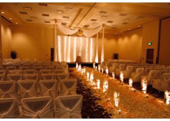 Killeen wedding planner Dream Event Planning