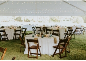 Nashville caterer Dream Events & Catering