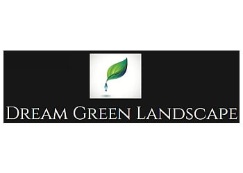 Simi Valley landscaping company Dream Green Landscape