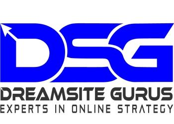 Arvada web designer DreamSite Gurus