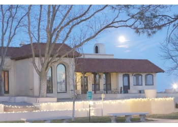 Pueblo sleep clinic Dream Sleep Center