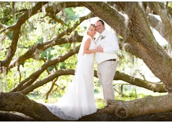 Savannah wedding photographer Dream Weaver Photos