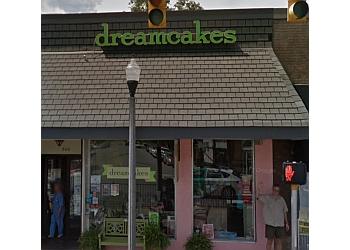 Birmingham cake Dreamcakes