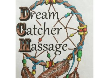 Pasadena massage therapy Dreamcatcher Massage