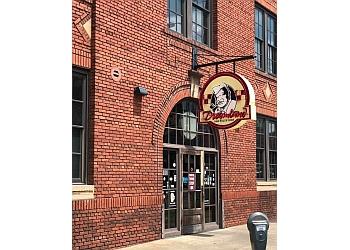 3 Best Barbecue Restaurants In Montgomery Al Threebestrated