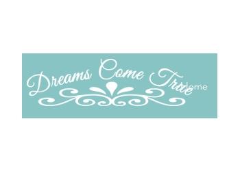 Ontario wedding planner Dreams Come True