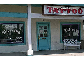 3 best tattoo shops in moreno valley ca threebestrated