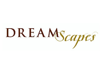 Vallejo landscaping company Dreamscapes