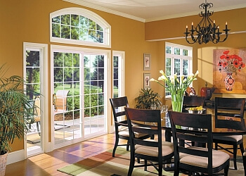 Tucson window company Dreamstyle Remodeling