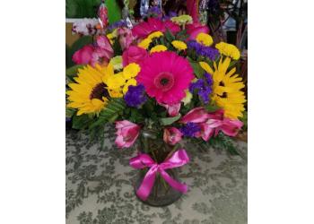 Garden Grove florist Drea's Flowers