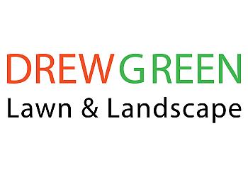 Irving lawn care service DrewGreen Lawn & Landscape