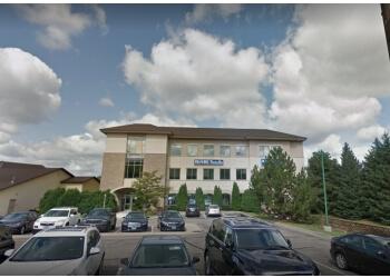 St Paul addiction treatment center Drew Horowitz & Associates