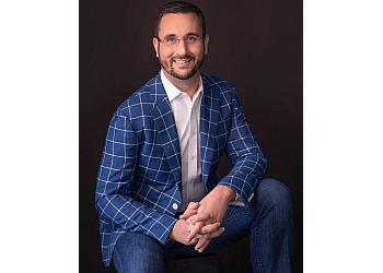 Fort Worth employment lawyer Drew N. Herrmann