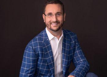 Fort Worth employment lawyer Drew N. Herrmann - HERRMANN LAW
