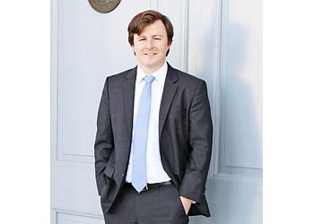 Richmond consumer protection lawyer Drew Sarrett