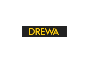 San Antonio web designer Drewa Designs