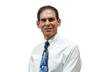 Lancaster eye doctor Dr. ira opatowsky, MD