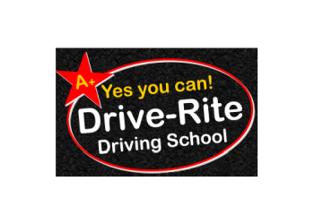 Knoxville driving school Drive-Rite Driving School