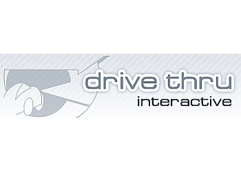 Drive Thru Interactive