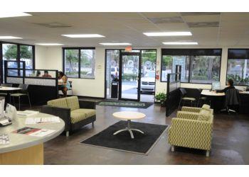 Honda Dealership Memphis >> 3 Best Used Car Dealers in Memphis, TN - ThreeBestRated
