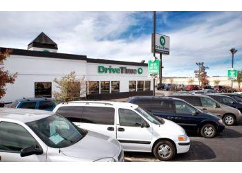 3 Best Used Car Dealers In San Antonio Tx Threebestrated