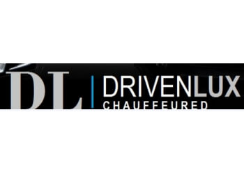 Ontario limo service DrivenLux, LLC