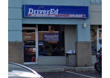 Cincinnati driving school Driver Ed Academy