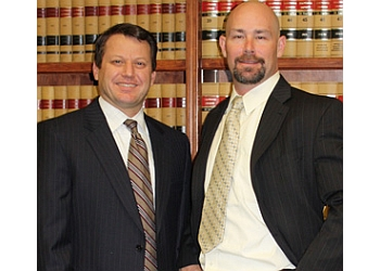 Stockton medical malpractice lawyer Drivon Turner & Waters, PLC