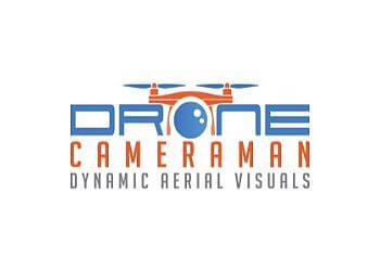 Escondido videographer Drone Cameraman