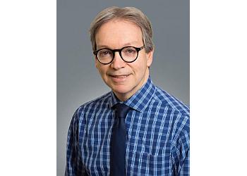 Cincinnati dermatologist Drore Eisen, MD - Dermatologists Of Central States