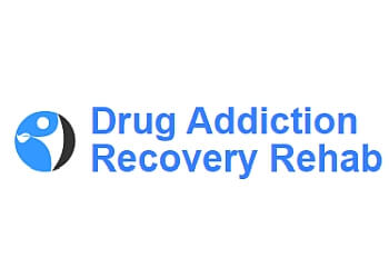 Killeen addiction treatment center Drug Addiction Recovery Rehab