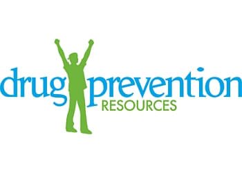 Irving addiction treatment center Drug Prevention Resources Inc.