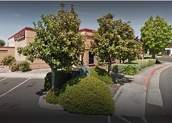 Elk Grove addiction treatment center Drug Rehab Facility Elk Grove