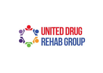 Drug Rehab Modesto