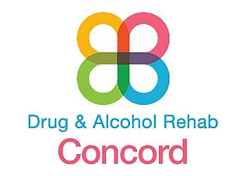 Drug & Alcohol Rehab Concord