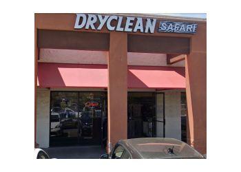 Ventura dry cleaner Dry Clean Safari