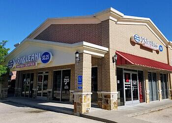 Olathe dry cleaner Dry Clean Super Center