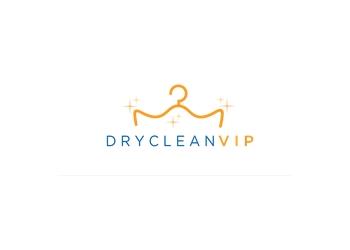 Pembroke Pines dry cleaner Dry Clean VIP