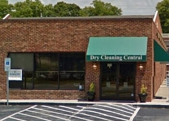 Winston Salem dry cleaner Dry Cleaning Central