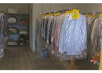 3 Best Dry Cleaners In Cedar Rapids Ia Threebestrated